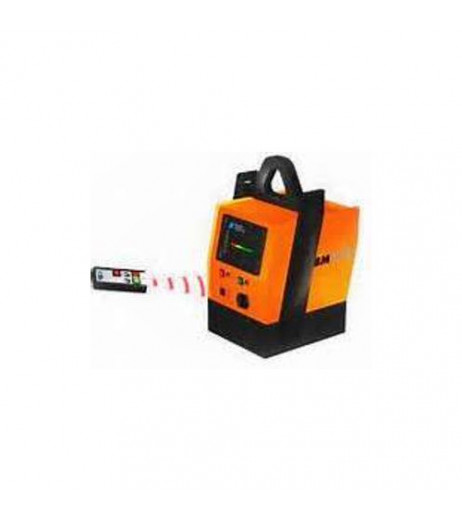 BUX Battery Powered Lifting Magnet BM2500