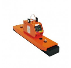 BUX Battery Powered Lifting Magnet BM5000