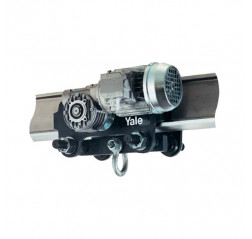 Yale VTE Electric Beam Trolley