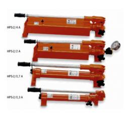 Yale HPS Hand Pumps