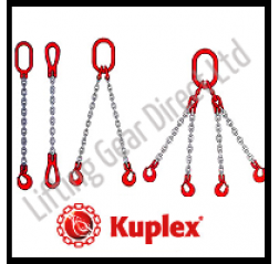 Kuplex Links