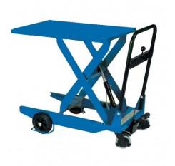 Ace APCZ Hydraulic Lift Table