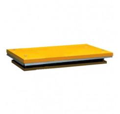 Ace APHW Hydraulic Lift Table - Heavy Duty