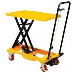 Ace APLT Hydraulic Lift Table