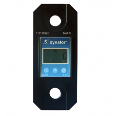Dynafor LLX1 Load Cell Indicator