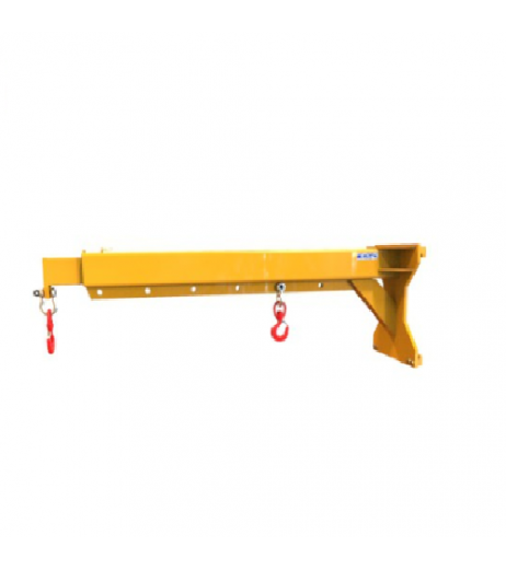 Contact CMX Extending Jib Arm (carriage mounted)