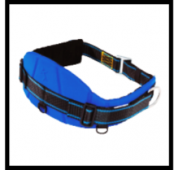 Tractel CE01 Safety Belt