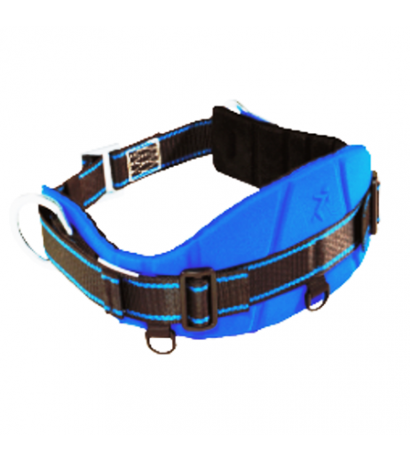 Tractel CE02 Safety Belt
