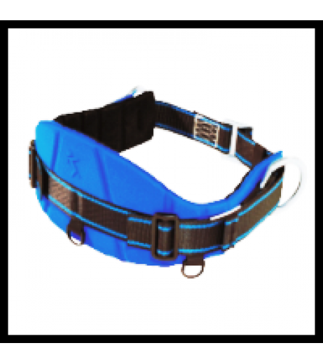 Tractel CE03 Safety Belt