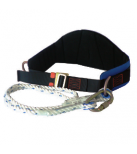 Tractel CE05 Safety Belt