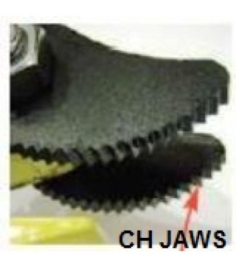 Camlok CH Plate Clamp