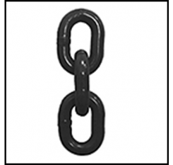 Cartec Grade 80 Chain