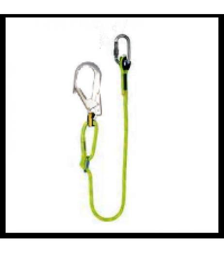 Yale CMHLB100-20 Rope restraint lanyard