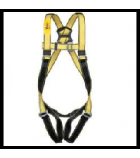 Yale CMHYP10XL Extra Large Single Point Harness