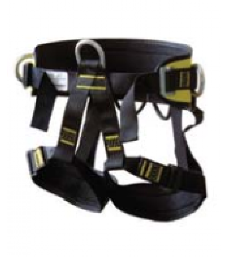 Yale CMHYPB70 Work Positioning & Sit Harness