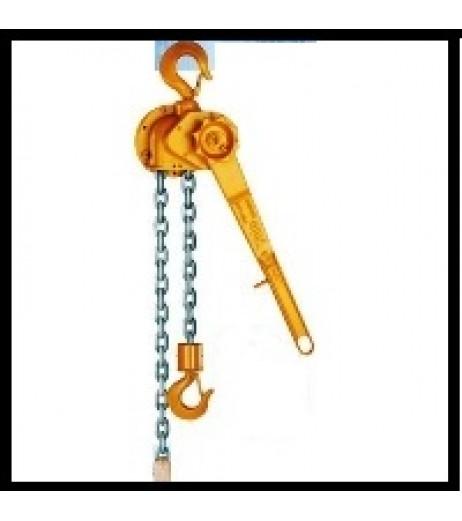 Yale D85 Lever Hoist / Pull Lift