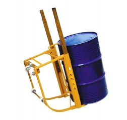Drum Stand Raptor DA30