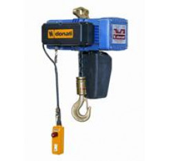 Donati DMK Electric Hoist