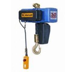 Donati DMK Electric Hoist