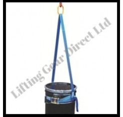 Polyester Drum Sling Raptor DP500