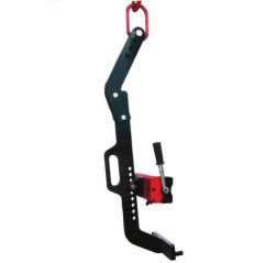 Eclipse 90°  Disc & Plate Lifter Magnet