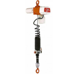 Kito ED Electric Hoist