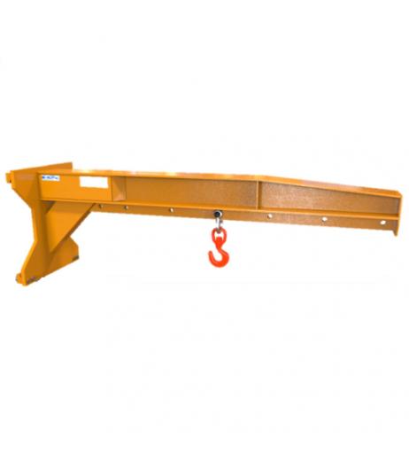Contact ERJ Easy Reach Jib Arm (carriage mounted)