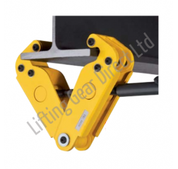 Camlok YRC3 Beam Clamp