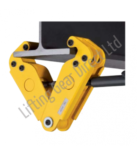 Camlok YRC5 Beam Clamp