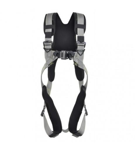 Kratos FA 10 101 00 2 Point Luxury Full Body Harness