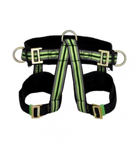 Kratos FA 10 403 00 Comfort Plus Work Positioning Belt