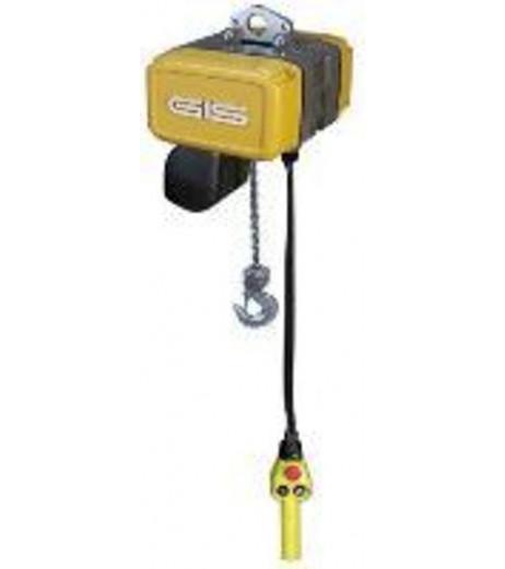 GIS GCH Electric Hoist
