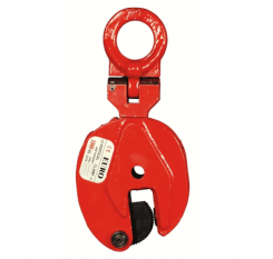 GT - CD Vertical Plate Clamp