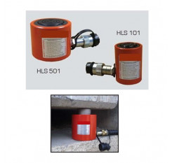 HiForce HLS Low Height hydraulic Cylinder