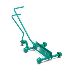 IMER Builders Hoist Trolley