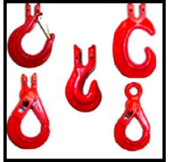 Kuplex Hooks