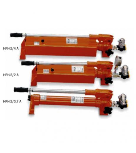 Yale HPH Hydraulic Hand Pump