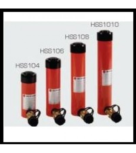 HiForce HSS Single Acting Multi-Purpose Cylinders