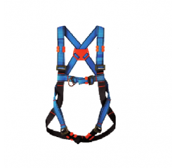 Tractel HT22 Multiple Use Harness