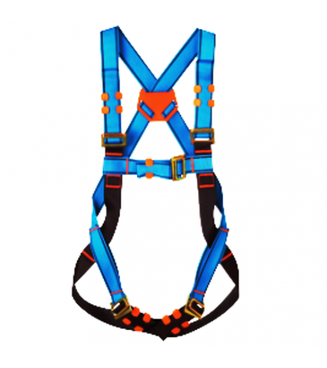 Tractel HT31 Safety Harness