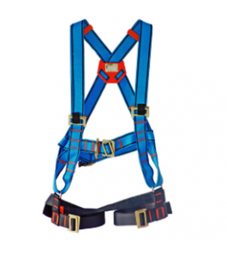 Tractel HT45 Multi-use Harness