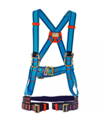 Tractel HT46 Safety Harness