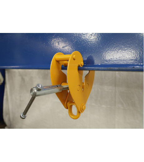 LGD Beam Clamp