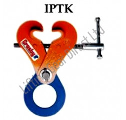 Crosby IPTK Beam Clamp
