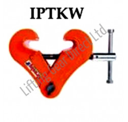 Crosby IPTKW Beam Clamp