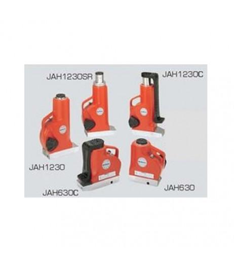 HiForce JAH Lightweight Aluminium Jacks