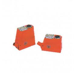 HiForce JAS Multi-Purpose Jacks