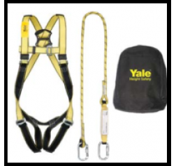 Yale CMHYP02 Basic Kit