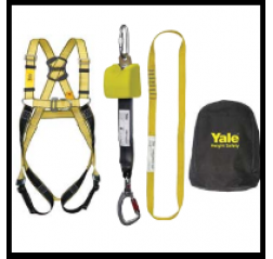Yale CMHYP04 Construction (2) Kit