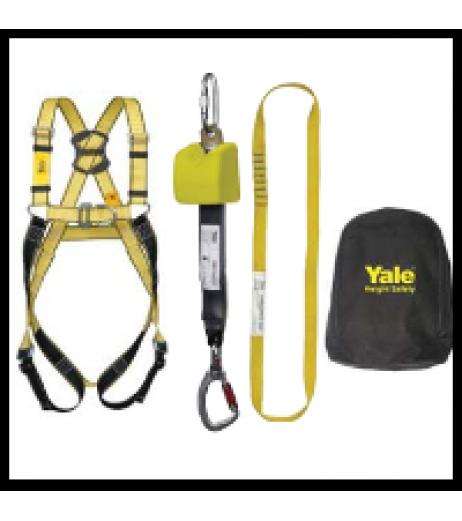 Yale CMHYP04 Construction (2) Kit